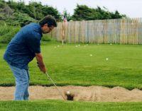 backyard golf drills - 28 images - backyard golf drills 28 ...