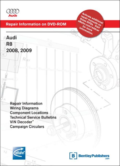 bentley repair manual bmw m3 e46