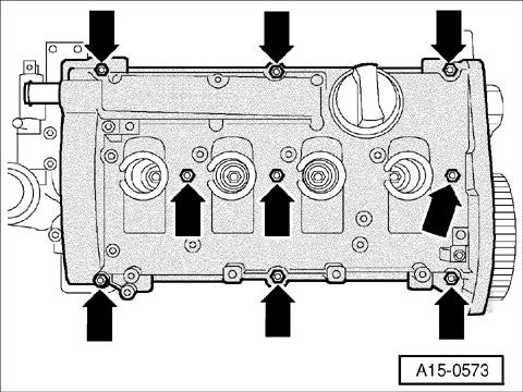 VWVortex - cylinder order on 18T ? 1 / 3 / 2 / 4 ? \u003cpic inside\u003e