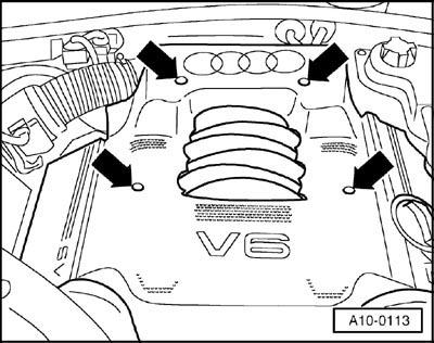 1999 audi a4 quattro engine diagram