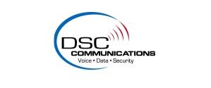 DSC-2013
