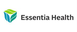 Essentia-2013