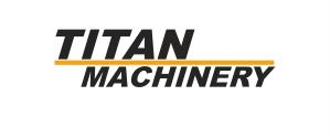 Titan-2013
