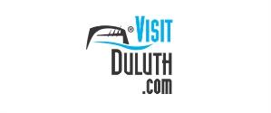 VisitDuluth-2013