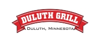 DuluthGrill-2013