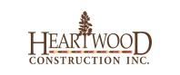 Heartwood-2013