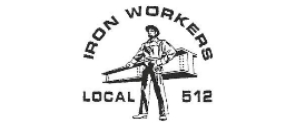 iron-workers-2016