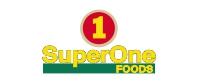 Super1-2013