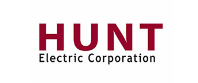 hunt-electric-2016