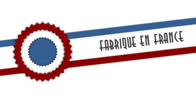 Sélection Benzine Made In France