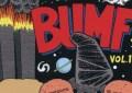 Joe Sacco – Bumf vol.1