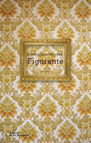 Figurante-Dominique-Pascaud.jpg?resize=300%2C473