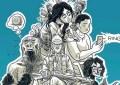 Un Art en expansion - Dix chefs-d'œuvre de la bande dessinée moderne