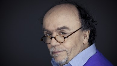 Jean-Michel-Ribes