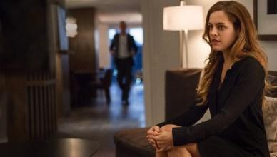 The Girlfriend Experience photo de la série