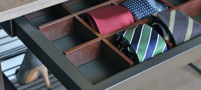 Buy Tie Belt Rack Online At Benzovillecom From India