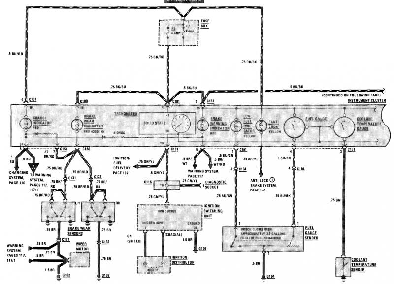 Smart Car Ecu Wiring Diagram Electronic Schematics collections