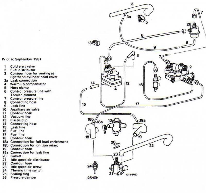 1989 ford f 150 exhaust diagram