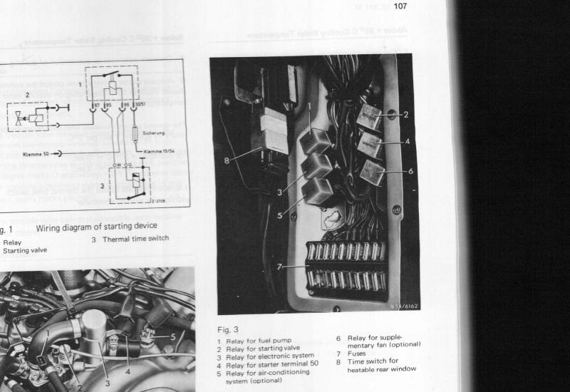 1978 F350 Fuse Box Smart Wiring Electrical Wiring Diagram