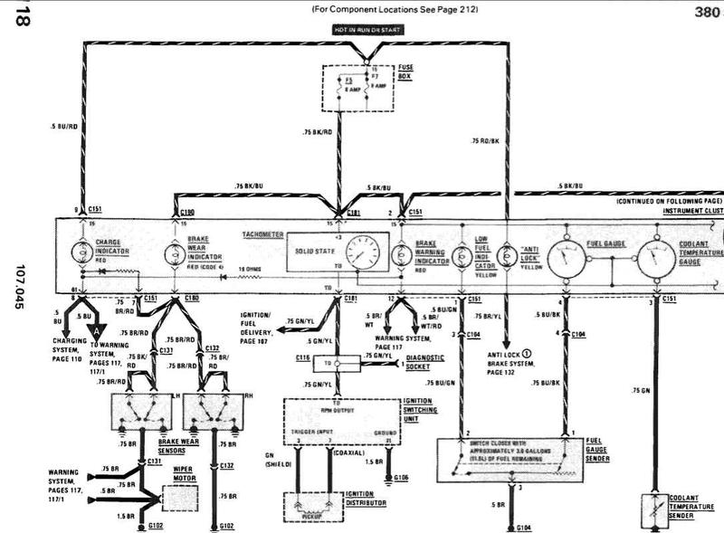 bosch abs pump wiring diagram