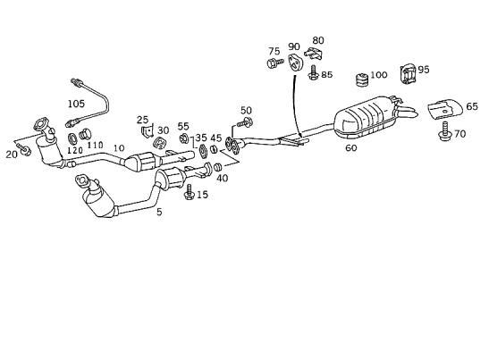 audi s4 wiring diagram