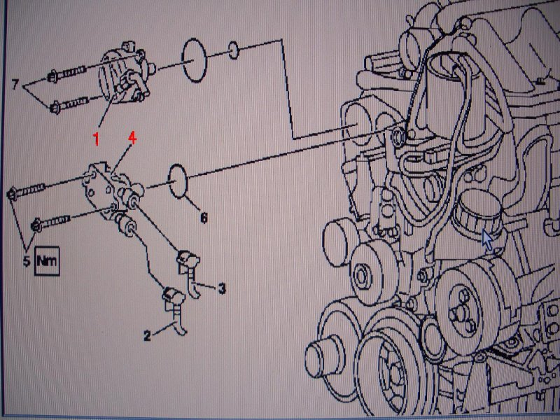 Mercedes Wiring Diagrams, Technical Schematics Etc - Page 2