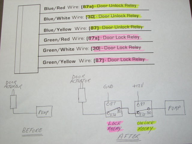 Viper 771xv Wiring Diagram Index listing of wiring diagrams