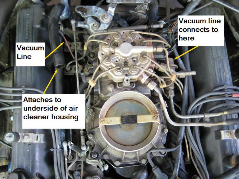 mercedes e350 engine diagram