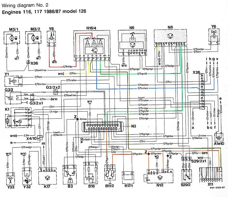 Brilliant Deutz Sel Wiring Diagrams Thomas Wiring Diagrams Wisconsin Wiring Wiring Database Hyediarchgelartorg