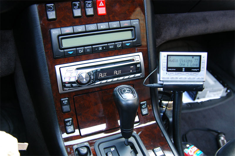 100 Amp Wiring Diagram Diy Install Aftermarket Head Unit Into Factory Bose Sound