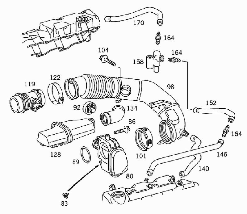 wiring diagram for short block chevy starter