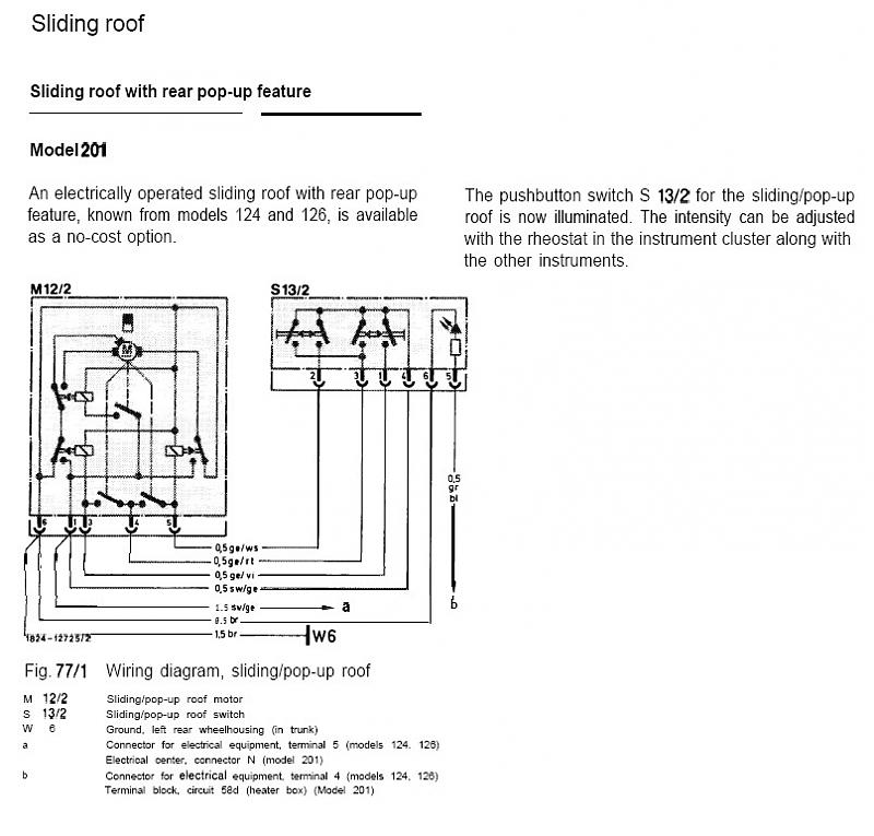 Webasto Wiring Diagram standard electrical wiring diagram