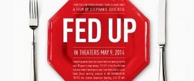 [Phim Tài Liệu] Fed Up (2014)