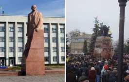 У Казахстані ліквідовано Комуністичну партію