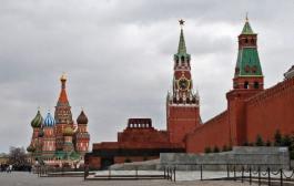 Жириновский требует референдумы в странах Балтии о вхождении в РФ