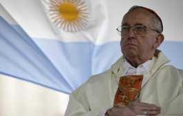 В Боливии Папу Римского накормят листьями коки