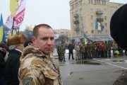 В Бердичеве председатель депутатской бюджетной комиссии Лужанский намерен судиться с… «Самопомощью»?