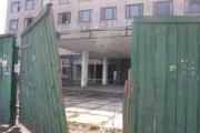 В Украине самая высокая безработица за всю историю Независимости
