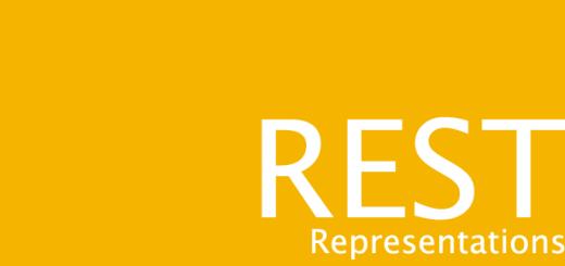 rest-representations