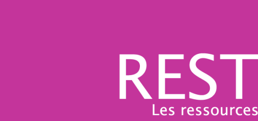 rest-ressources