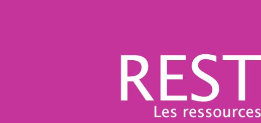 rest-ressources
