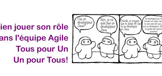 roles-in-agile-berejeb