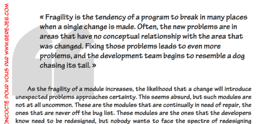 quote-uncle-bob-software-rots-fragility