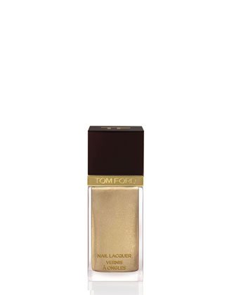 Tom Ford Gold Haze
