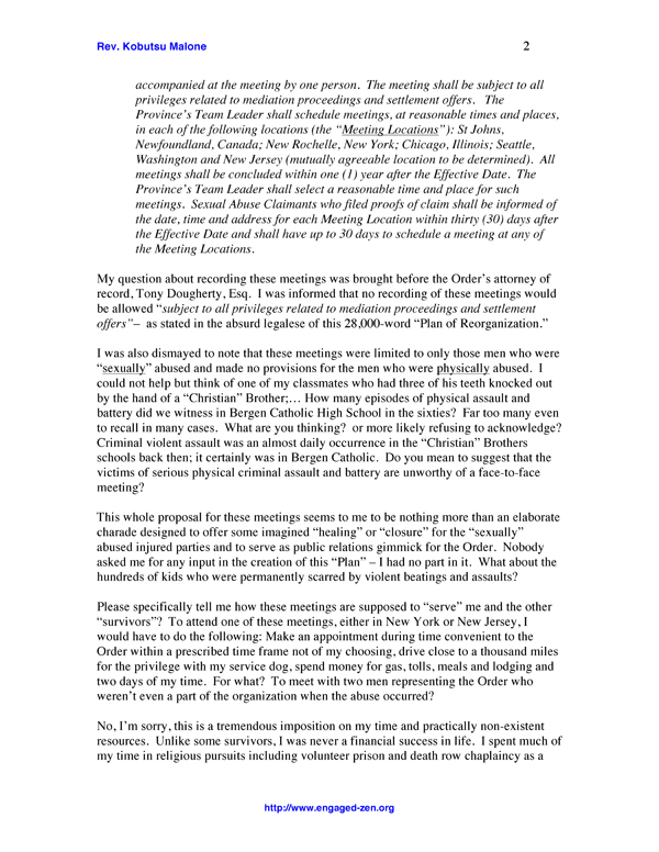 how to address cover letter to judge 3 ways to address a letter to a judge - Ways To Address A Cover Letter
