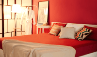 Looking for Bedroom Paint Colours? - Berger Blog
