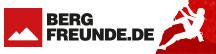 Ausrüstung für Klettern, Bergsport und Outdoor bei Bergfreunde.de kaufen