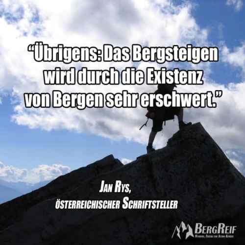 Zitate berge und zitate wandern bergreif - Goethe weihnachten zitate ...
