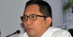 Djarot Tidak Terganggu dengan Pengunduran Boy Sadikin Dari PDIP
