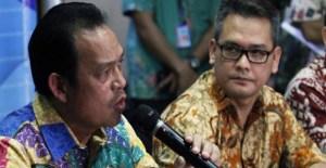 Irjend Pol Arman Depari dan Keluarga Diintimidasi Oleh Bandar Narkoba